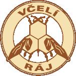 Včelařství - Lysá nad Labem